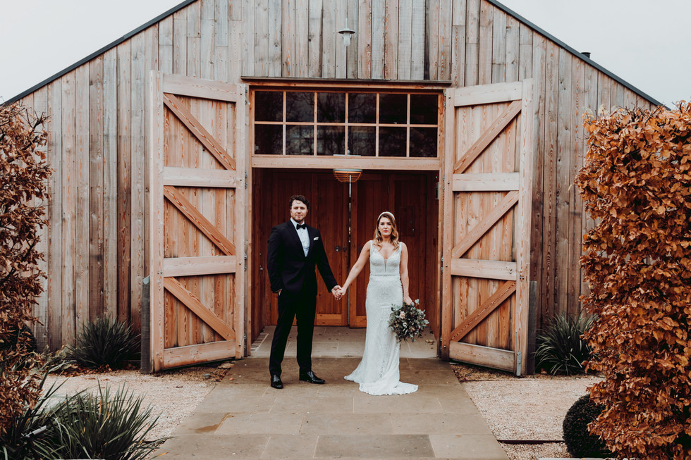 hampshire wedding-2.jpg