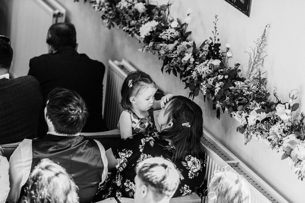 hampshire-wedding-photographer-e&b-248.j