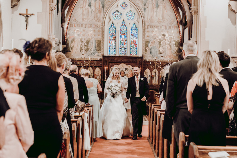 hampshire-wedding-photographer-j&j-270.j