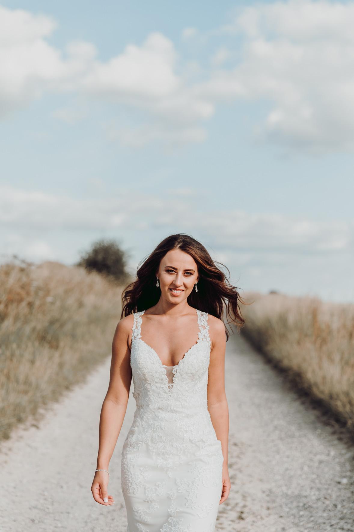 hampshire-wedding-photographer-s&j-698.j