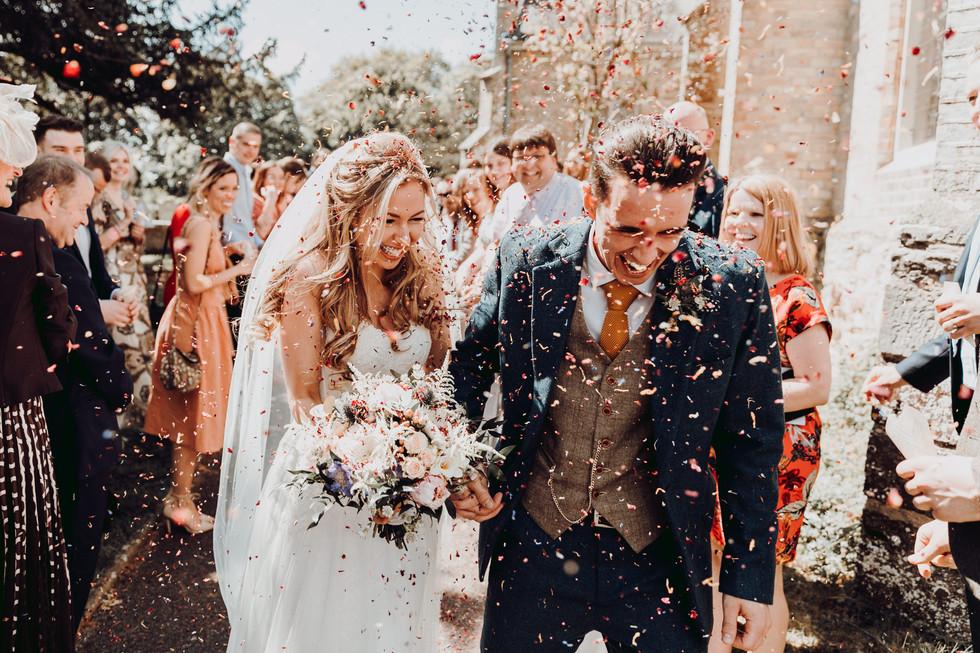 hampshire-wedding-photographer-e&b-269.j