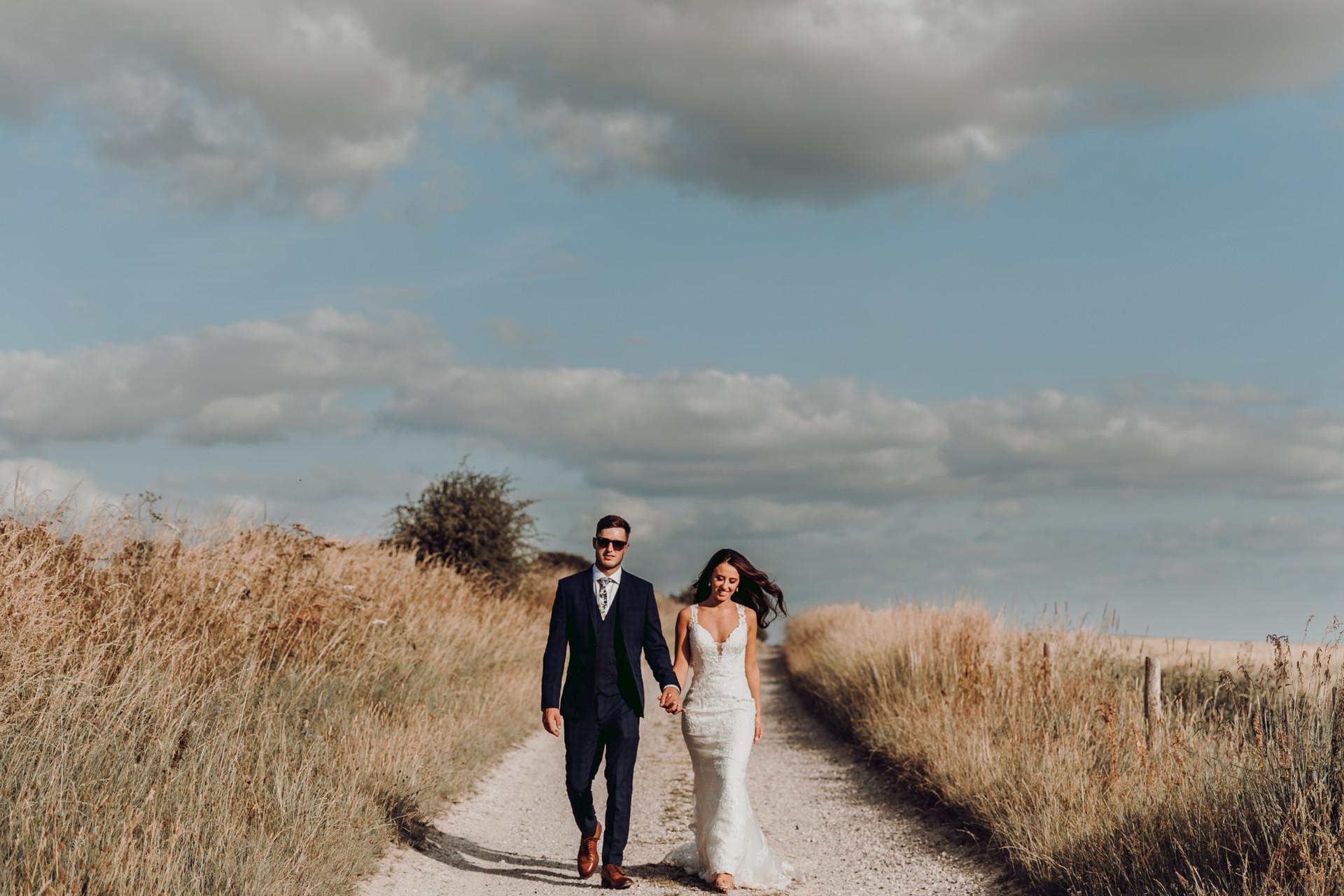 hampshire-wedding-photographer-s&j-687.j