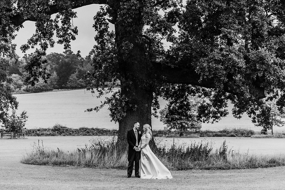 hampshire-wedding-photographer-j&j-738.j