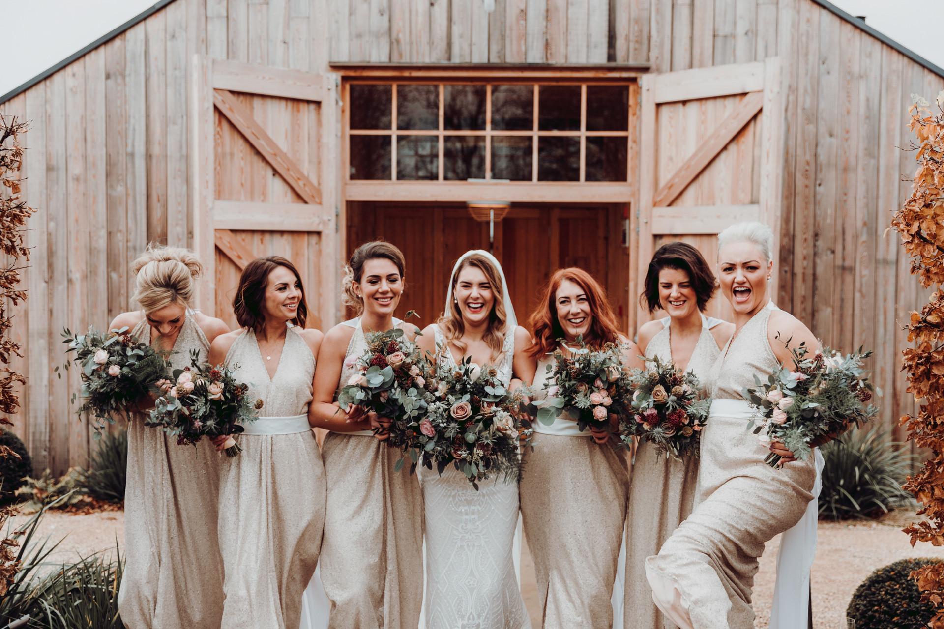 fun bridesmaids.jpg