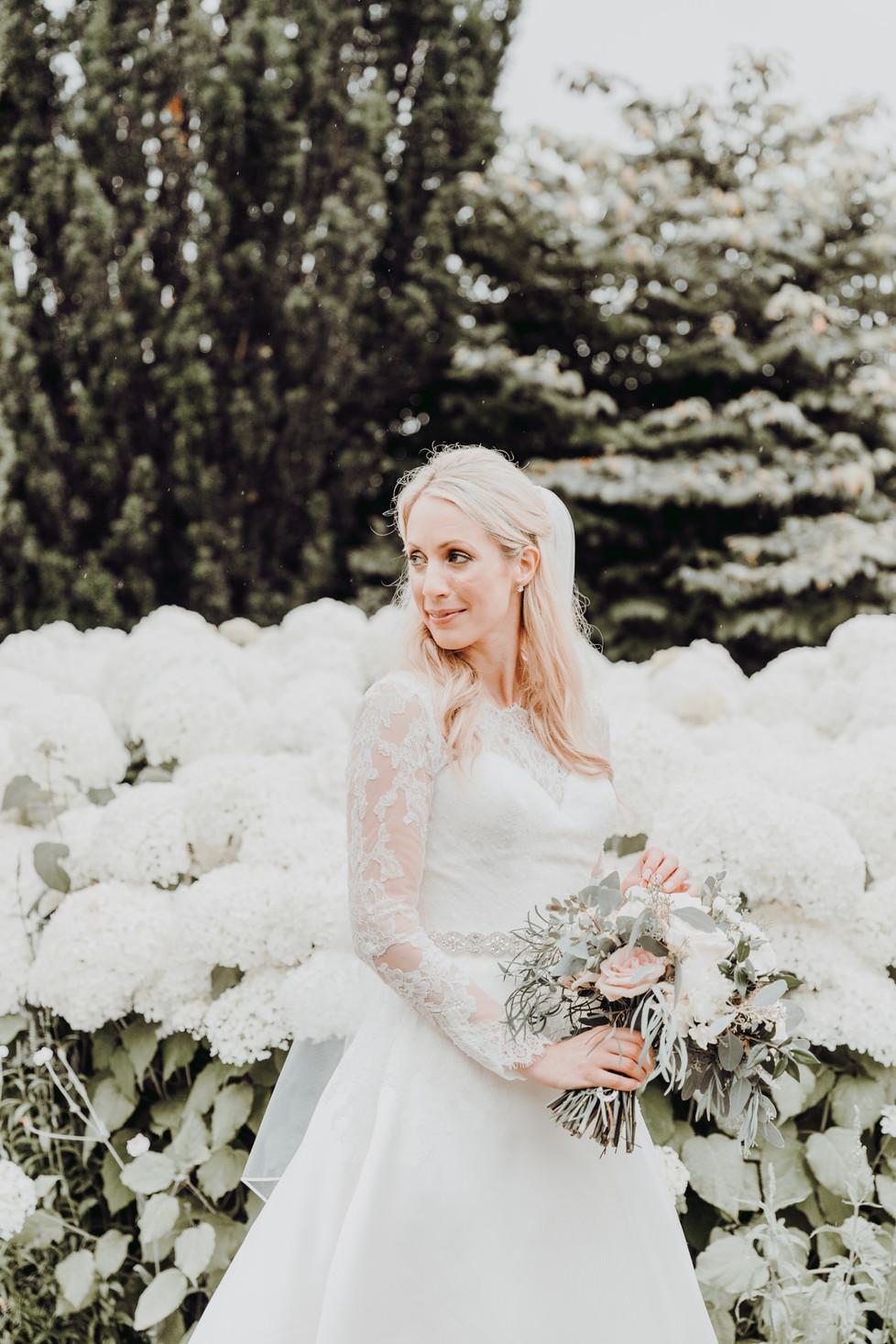 hampshire-wedding-photographer-j&j-472.j
