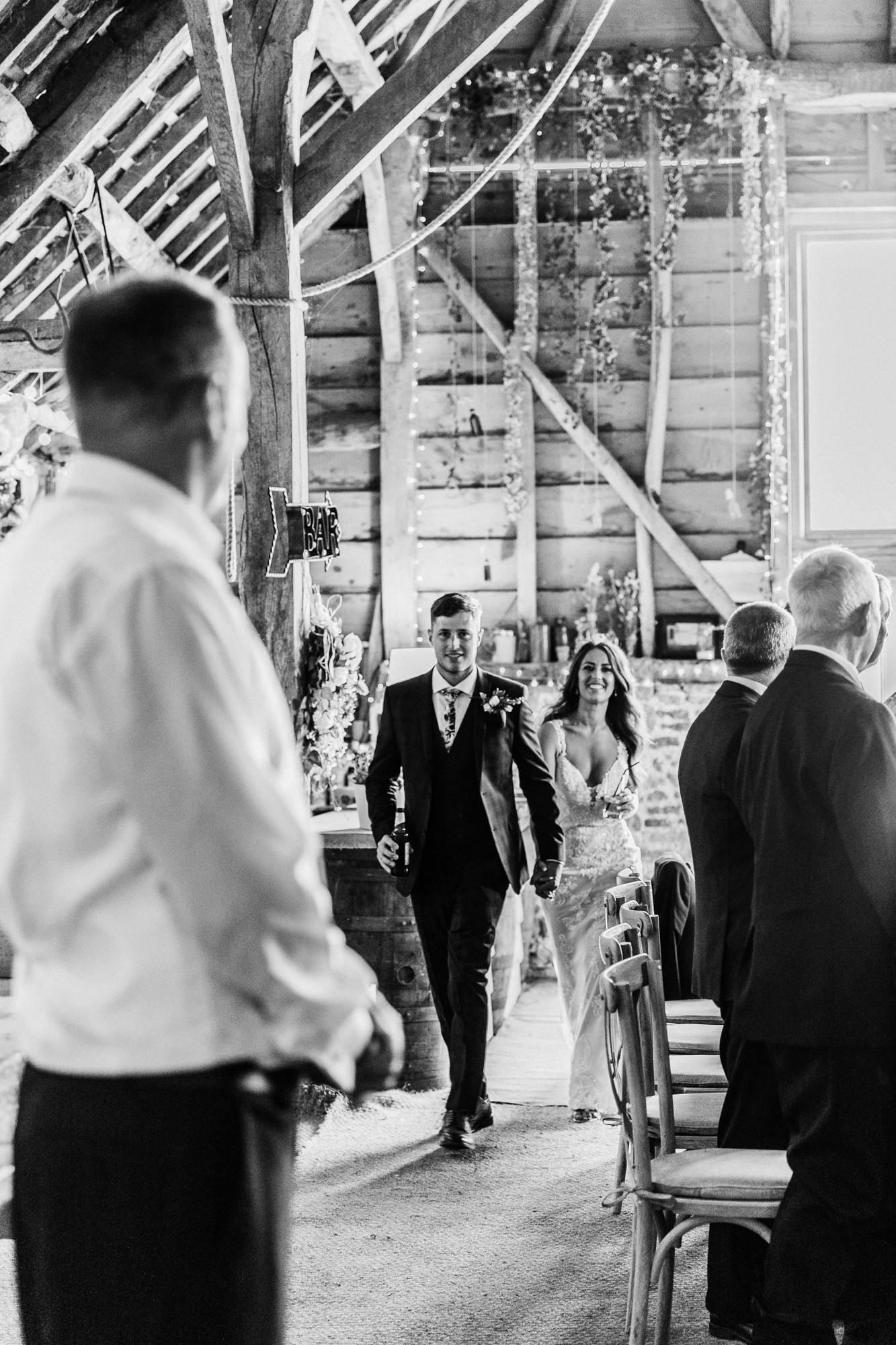 hampshire-wedding-photographer-s&j-550.j