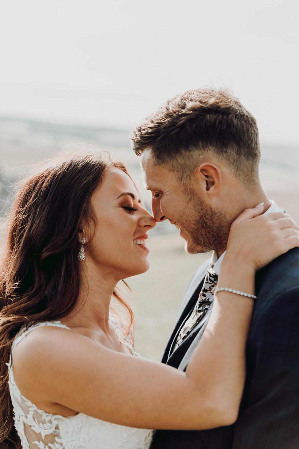 hampshire-wedding-photographer-s&j-667.j