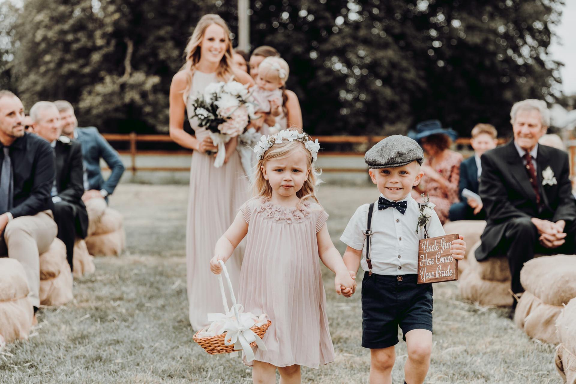 hampshire-wedding-photographer-s&j-284.j