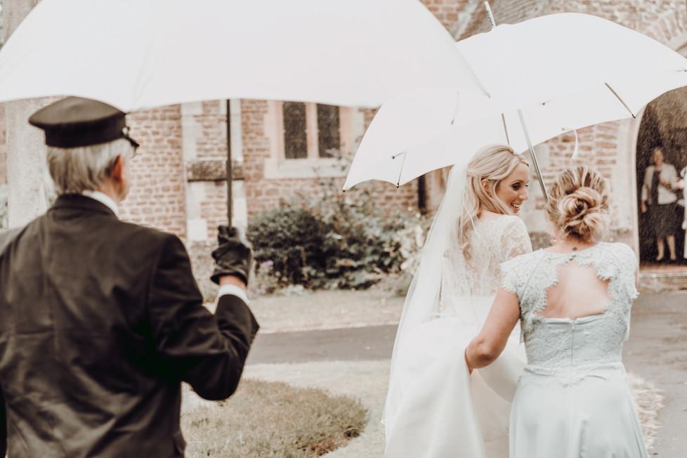 hampshire-wedding-photographer-j&j-215.j