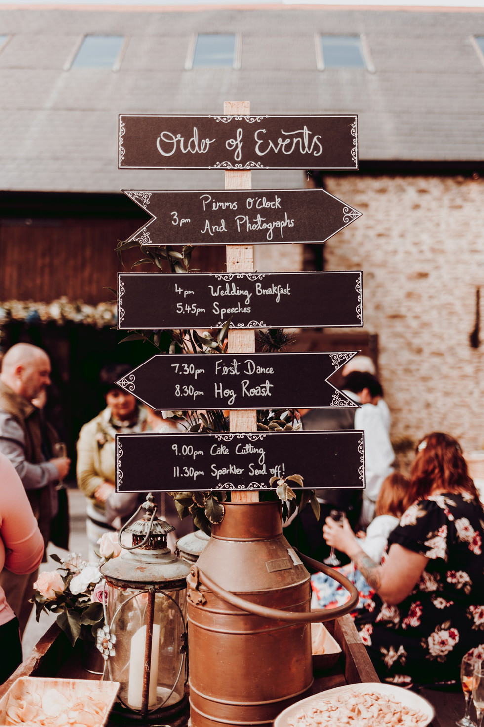 hampshire-wedding-photographer-e&b-337.j