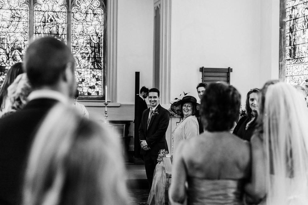 hampshire-wedding-photographer-e&b-192.j