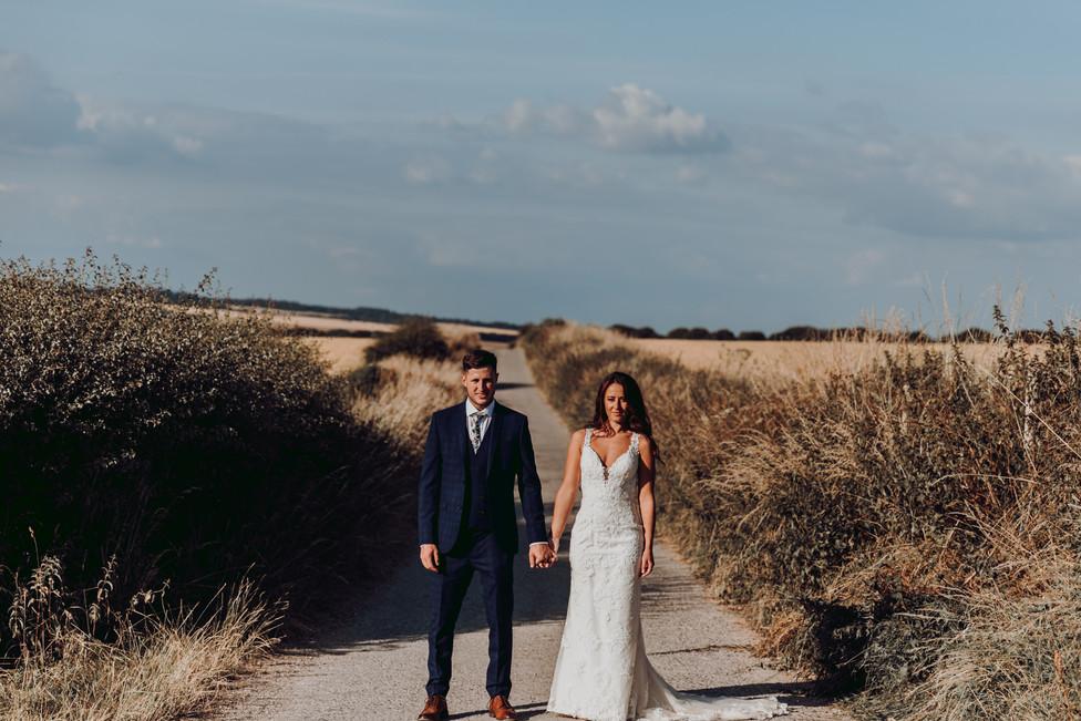 hampshire-wedding-photographer-s&j-717.j
