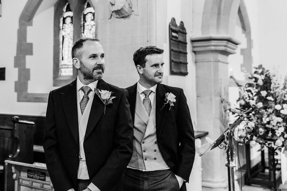 hampshire-wedding-photographer-j&j-226.j