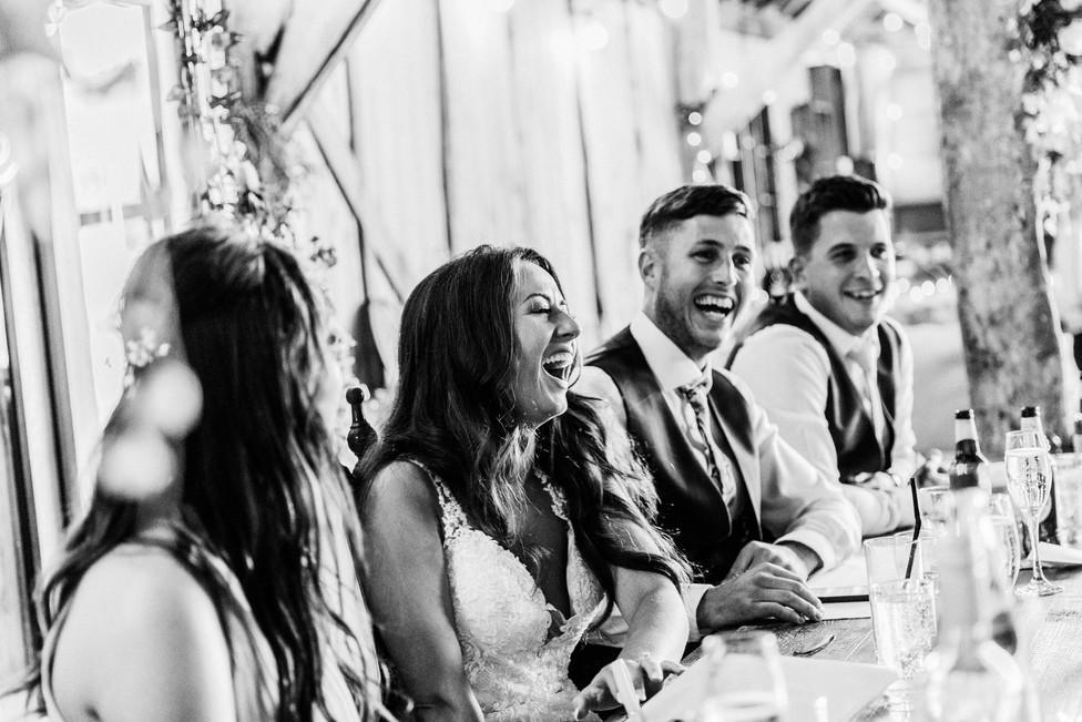 hampshire-wedding-photographer-s&j-567.j