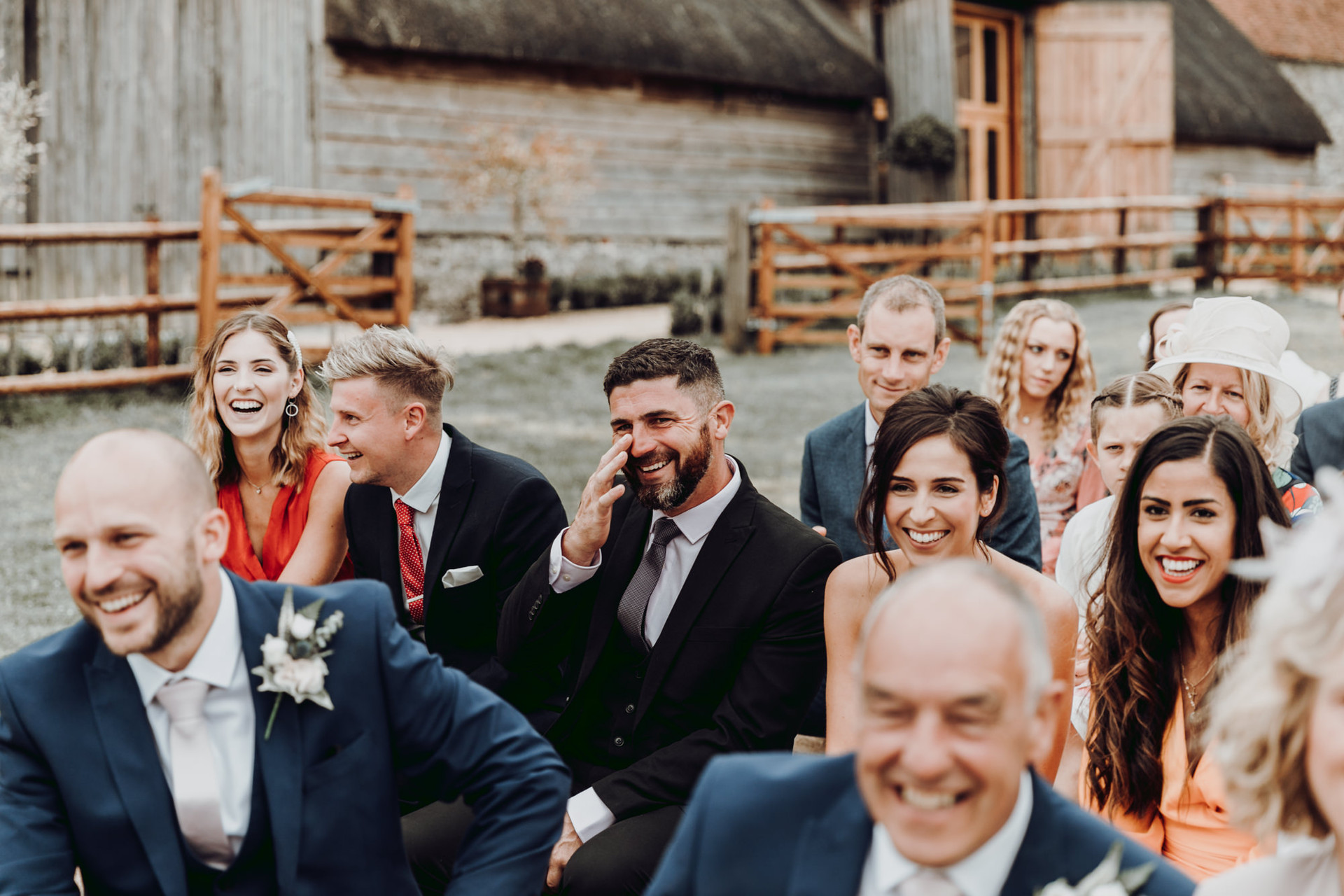 hampshire-wedding-photographer-s&j-351.j
