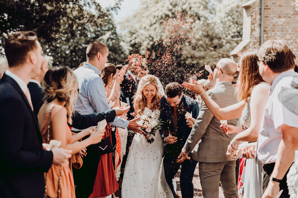 hampshire-wedding-photographer-e&b-266.j