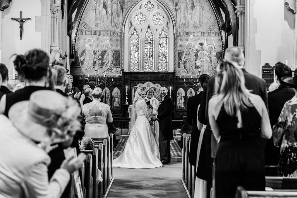 hampshire-wedding-photographer-j&j-260.j