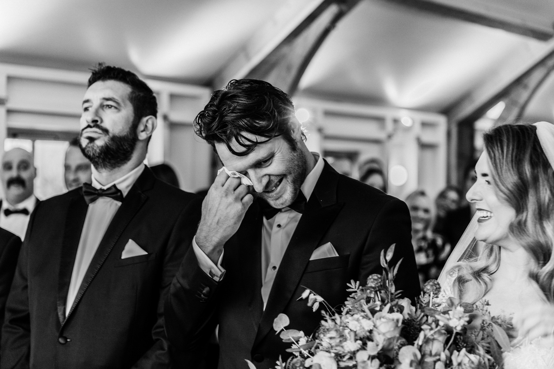 groom crying.jpg