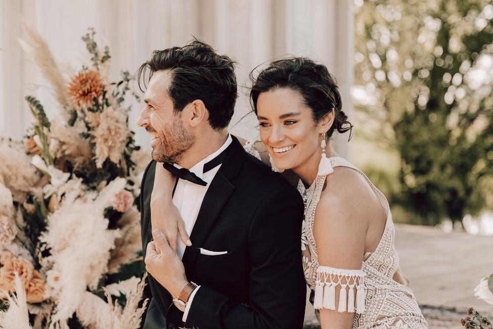 bride and groom casual.jpg