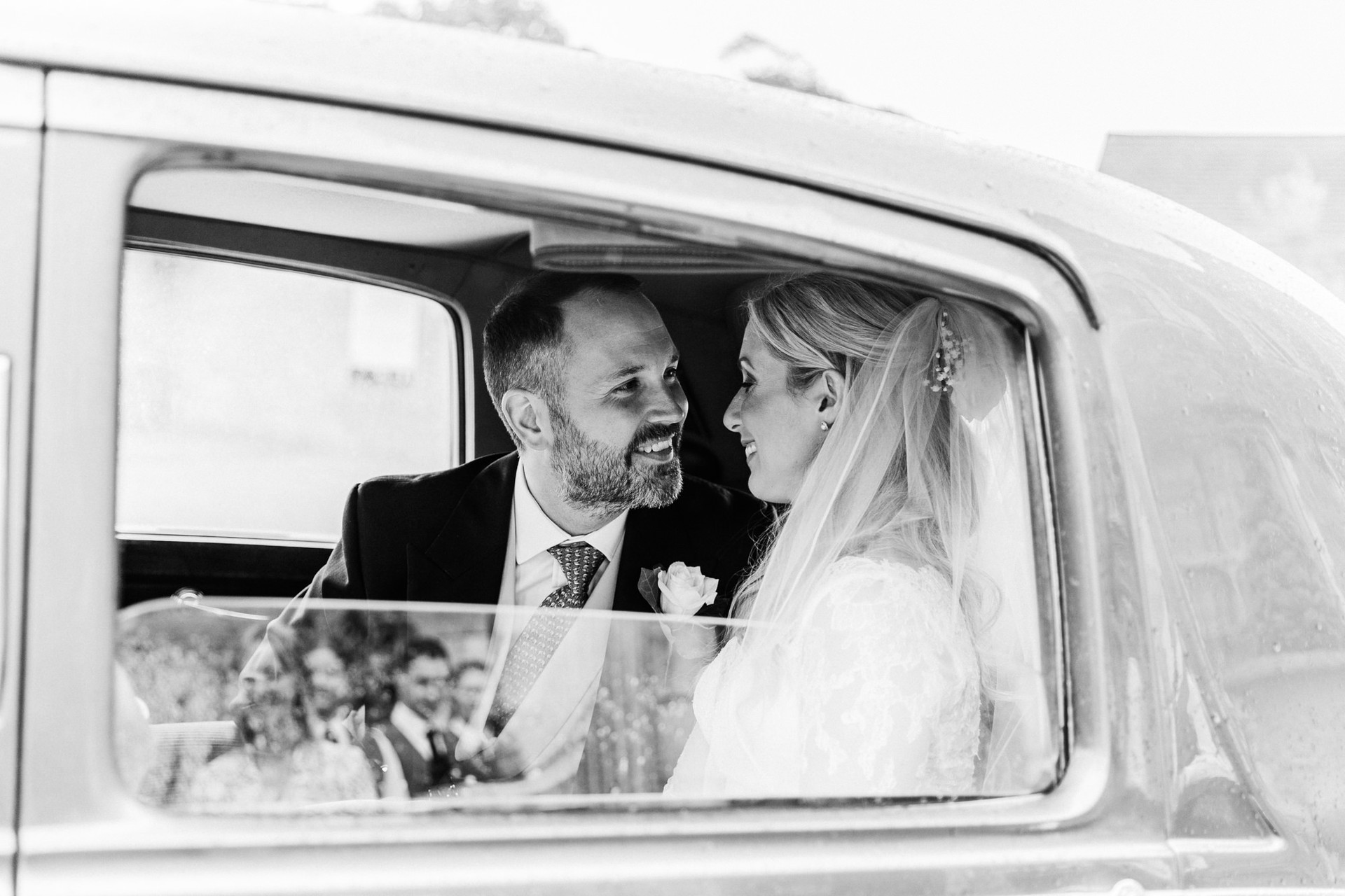 hampshire-wedding-photographer-j&j-321.j