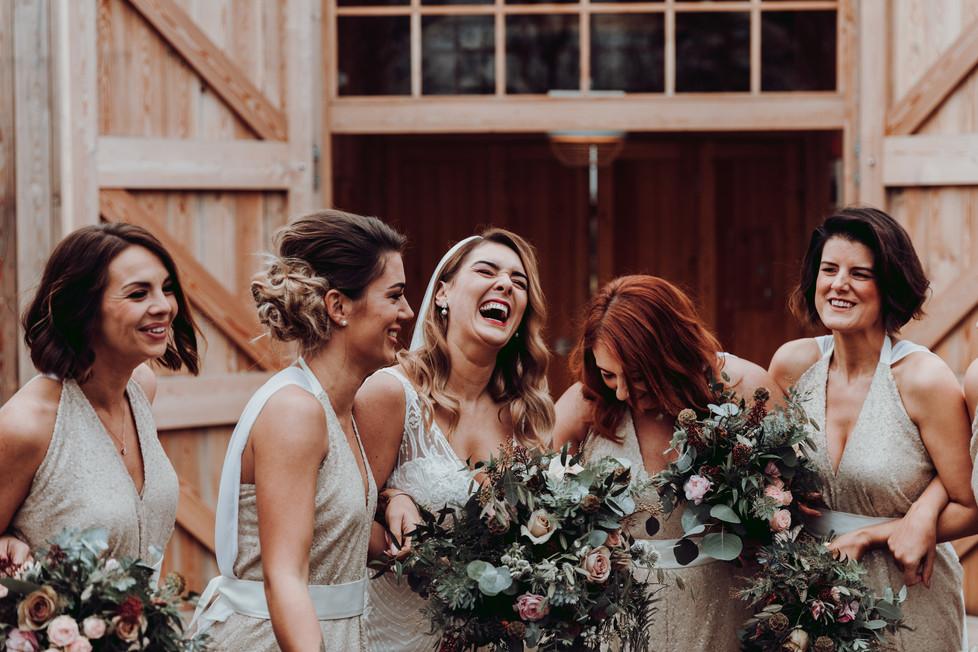 bridesmaids laughing.jpg
