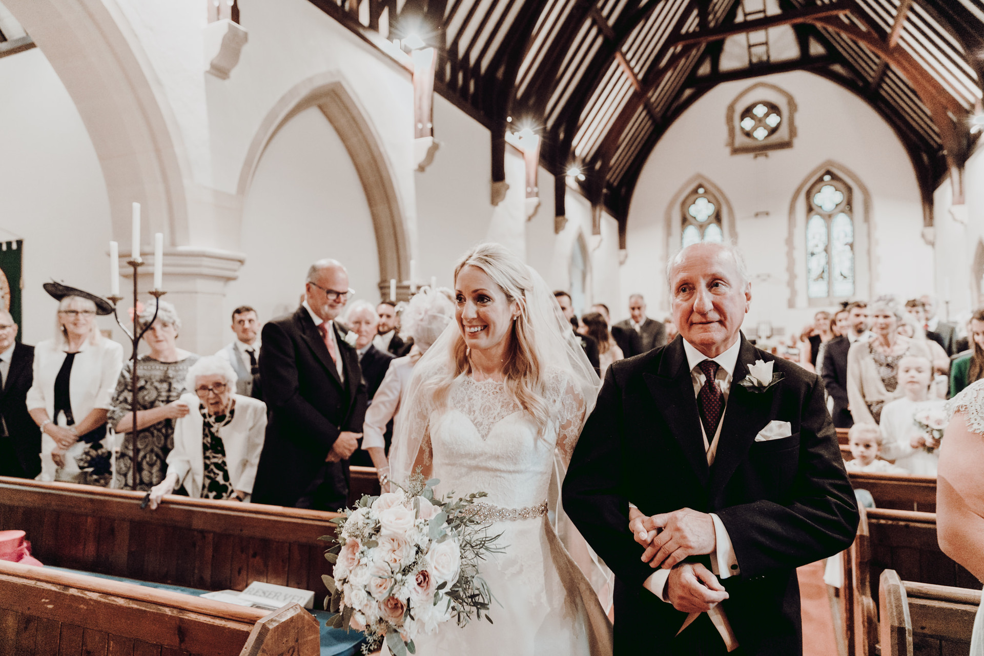 hampshire-wedding-photographer-j&j-239.j