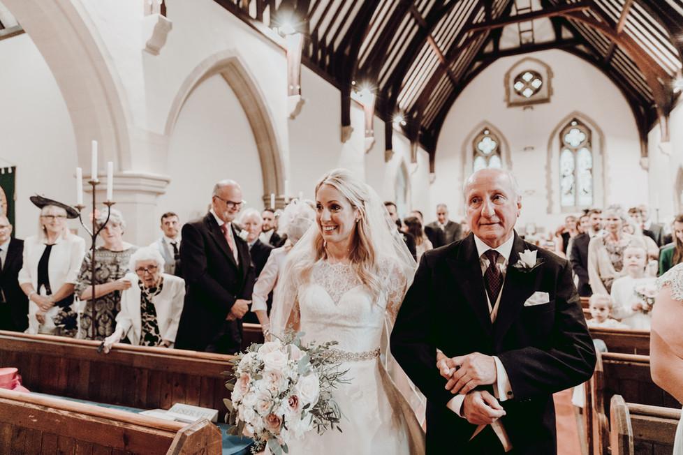 hampshire-wedding-photographer-j&j-239.j