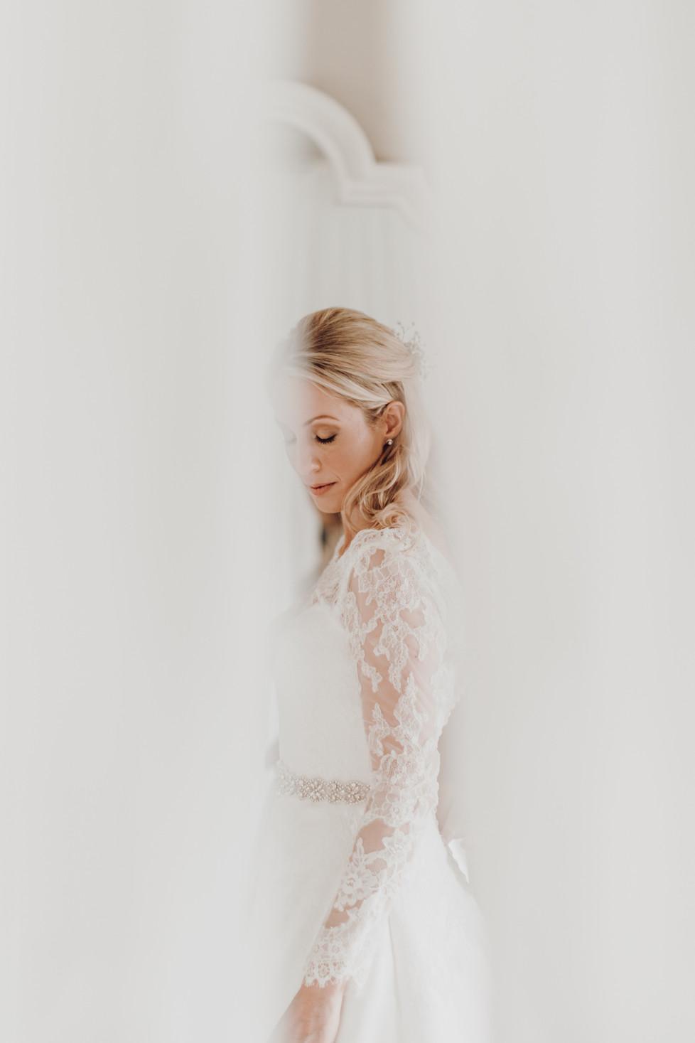 hampshire-wedding-photographer-j&j-101.j