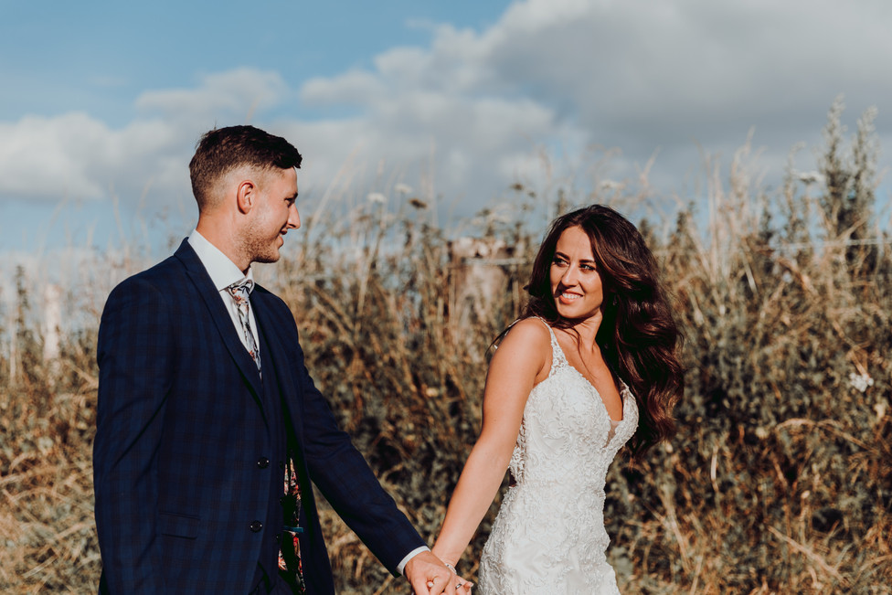 hampshire-wedding-photographer-s&j-715.j