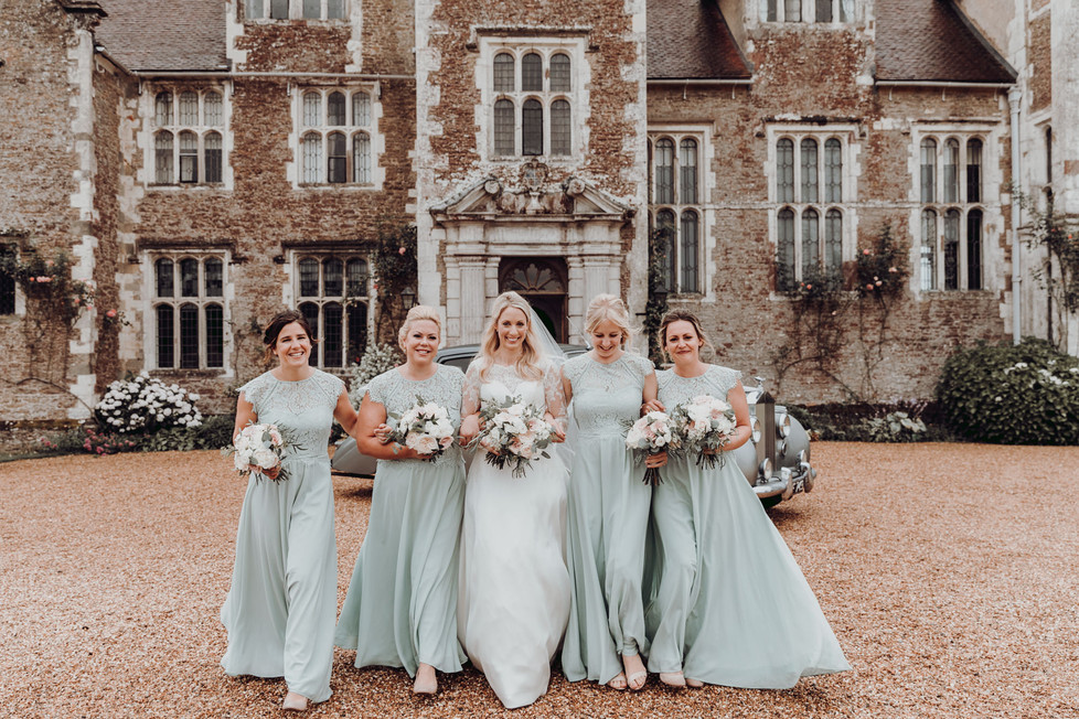 hampshire-wedding-photographer-j&j-342.j