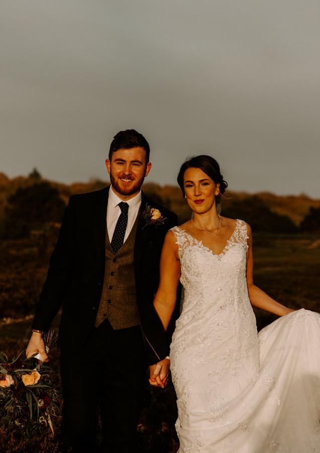 Lauren&James-250.jpg