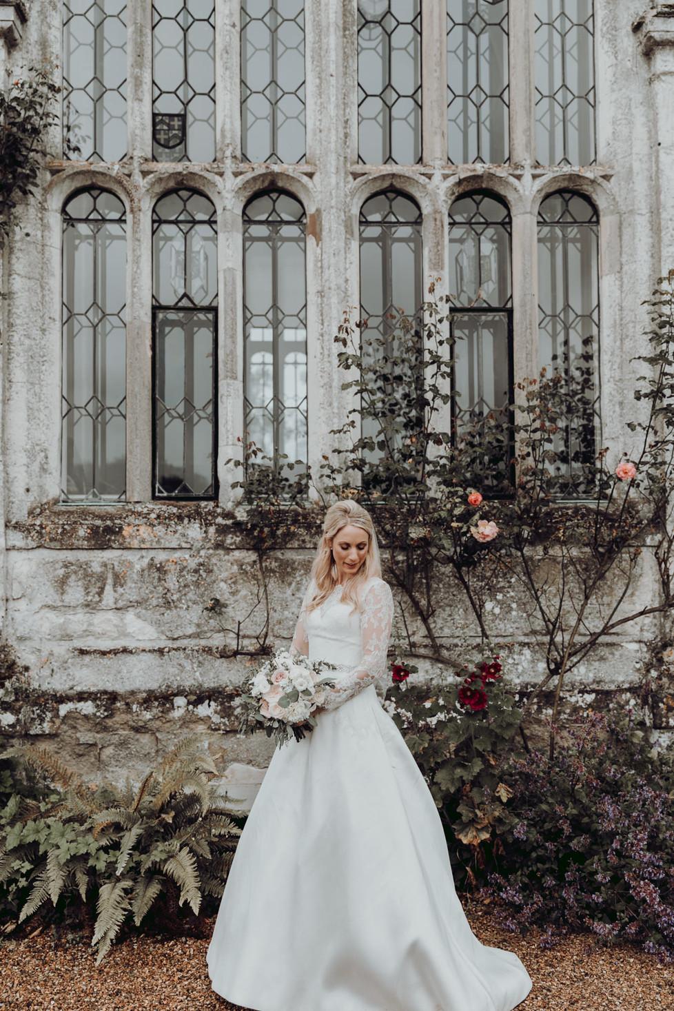 hampshire-wedding-photographer-j&j-485.j