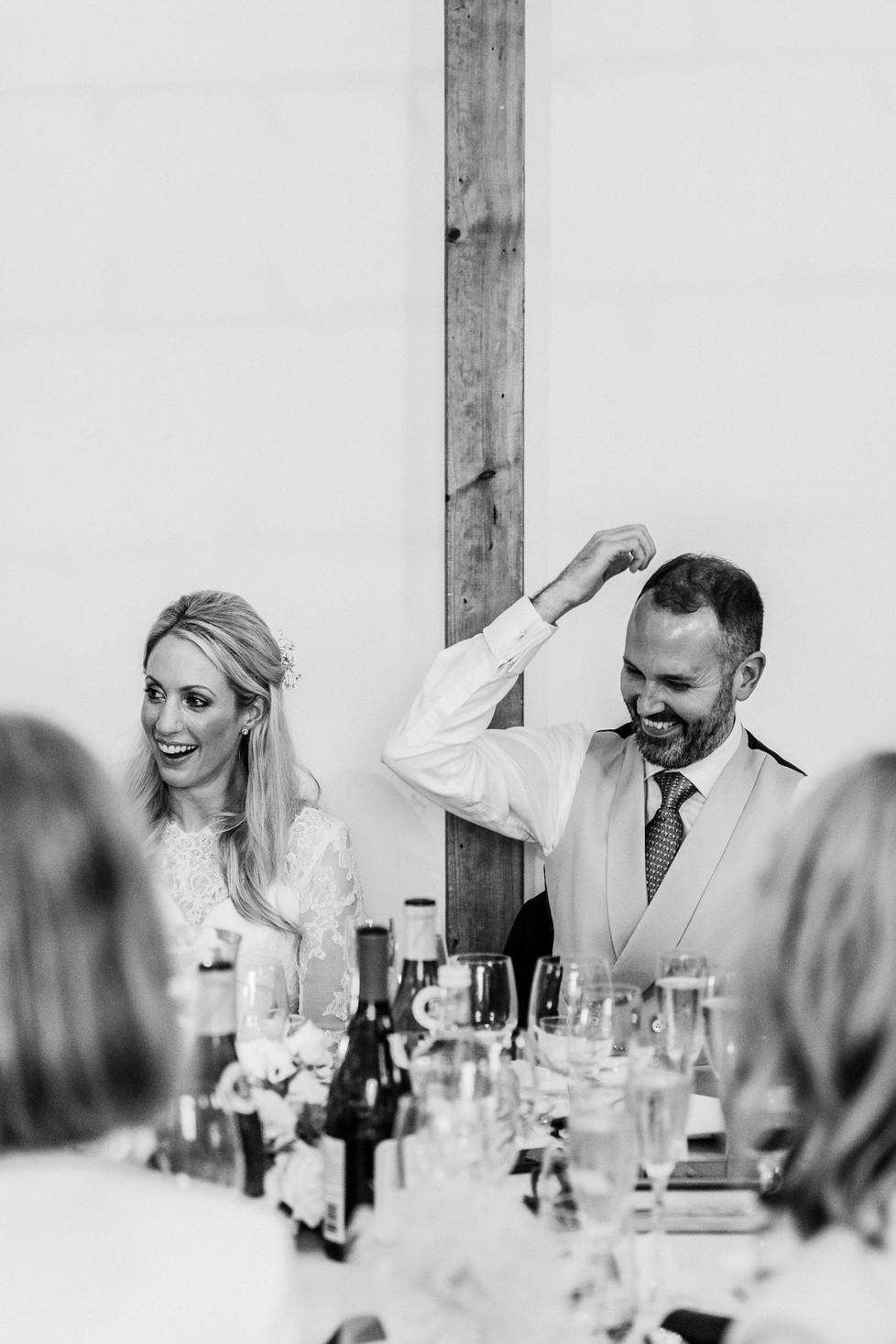 hampshire-wedding-photographer-j&j-612.j