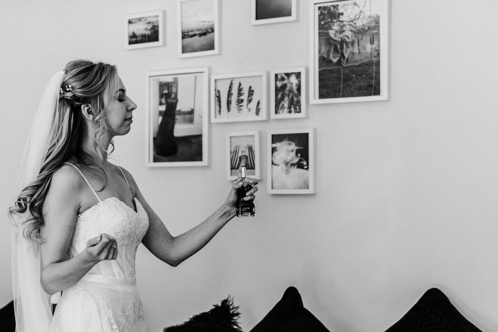 hampshire-wedding-photographer-e&b-122.j