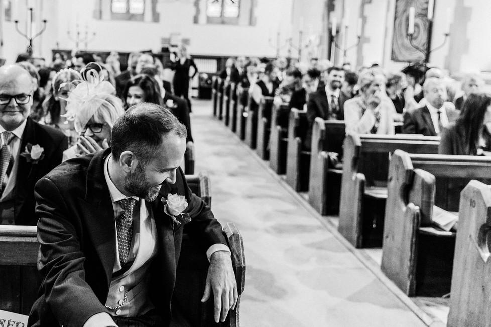 hampshire-wedding-photographer-j&j-218.j