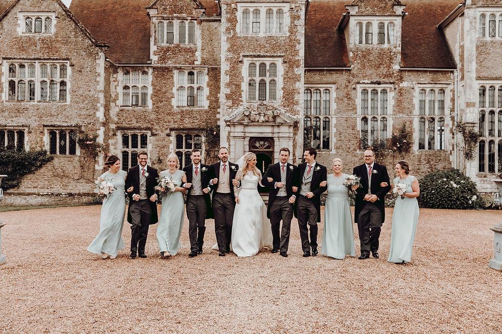 hampshire-wedding-photographer-j&j-557.j