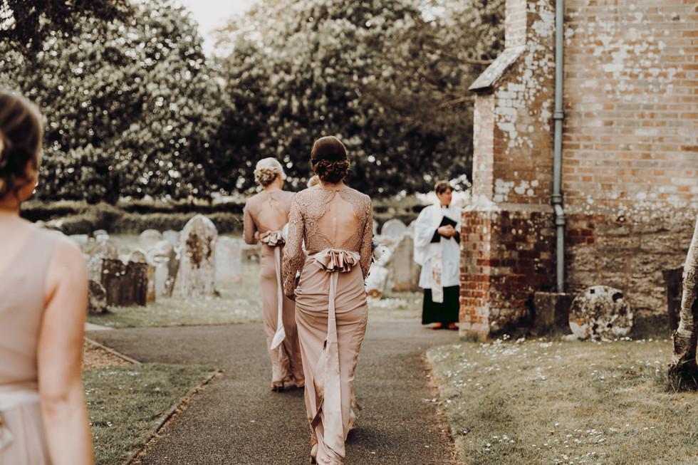 hampshire-wedding-photographer-e&b-177.j