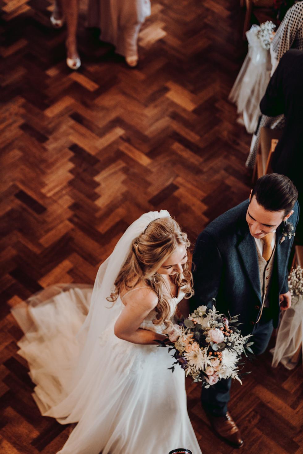 hampshire-wedding-photographer-e&b-261.j