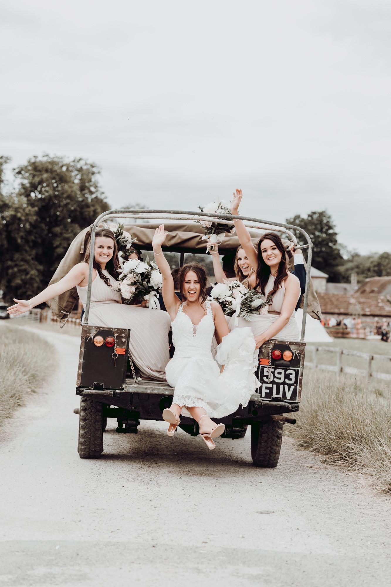 hampshire-wedding-photographer-s&j-510.j