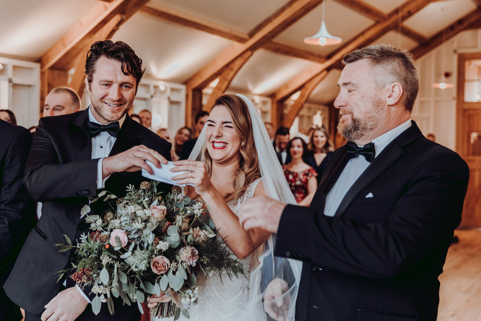 groom with tissue.jpg