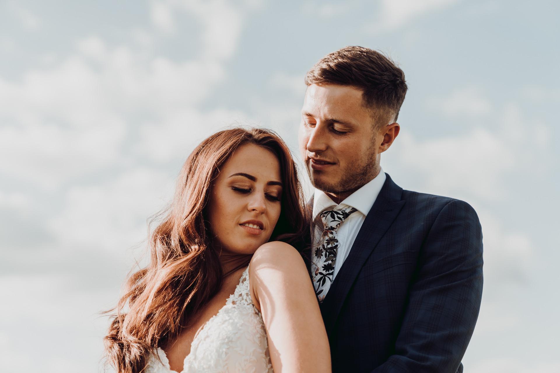 hampshire-wedding-photographer-s&j-656.j