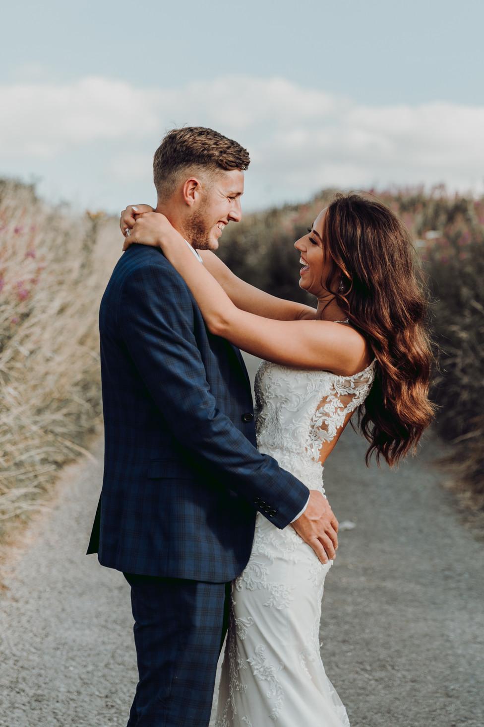 hampshire-wedding-photographer-s&j-709.j