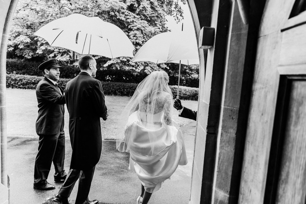 hampshire-wedding-photographer-j&j-285.j
