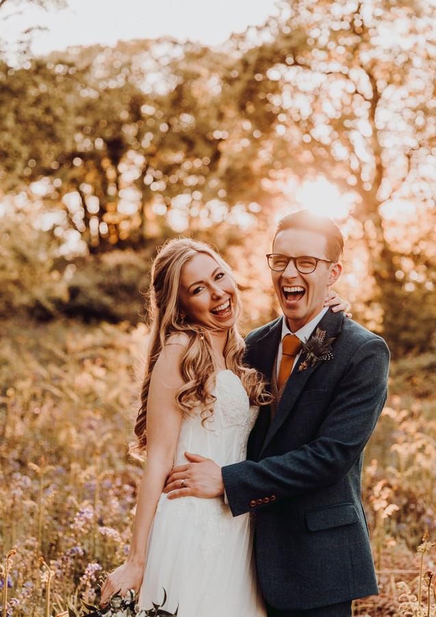 hampshire-wedding-photographer-e&b-613.j