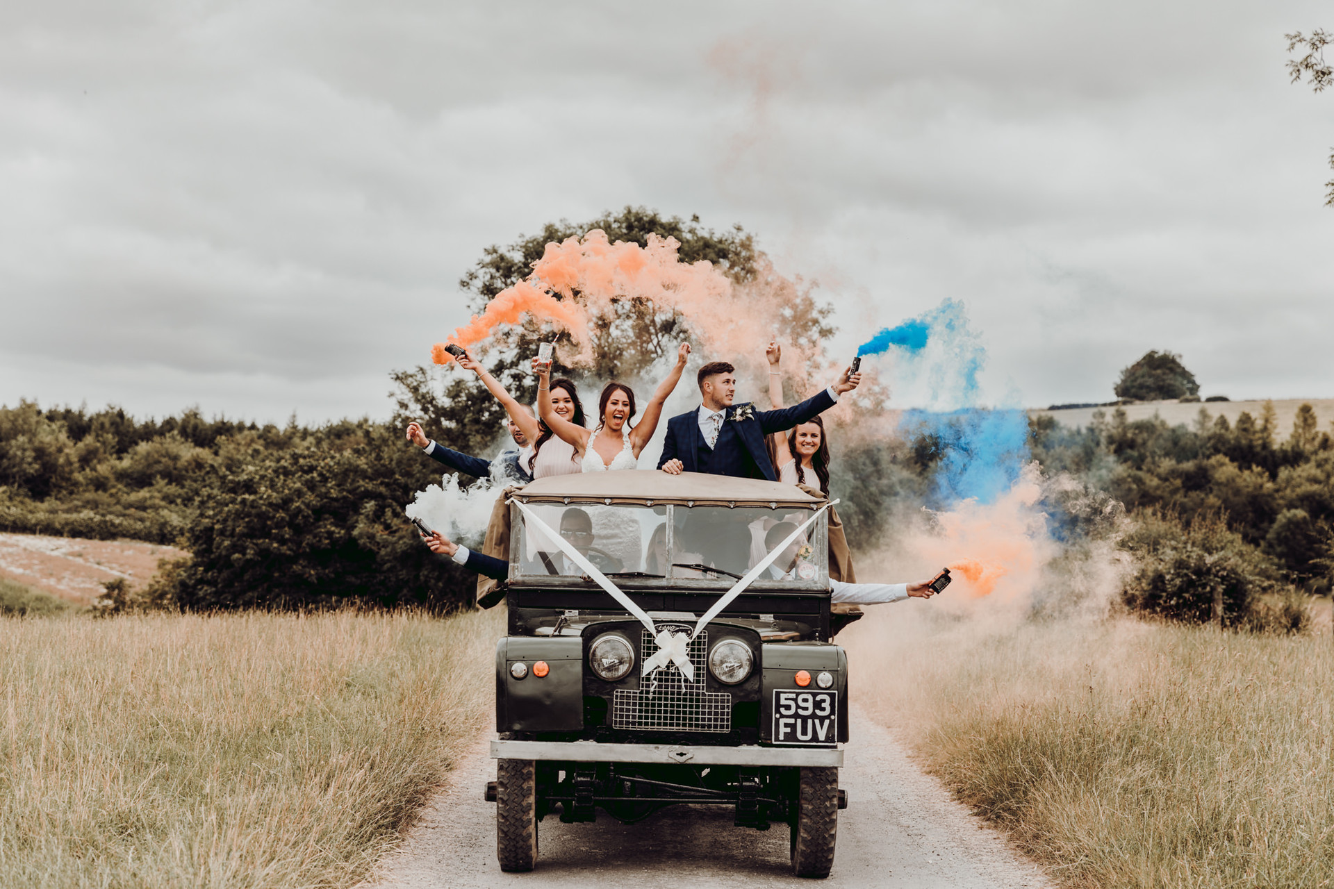 hampshire-wedding-photographer-s&j-449.j