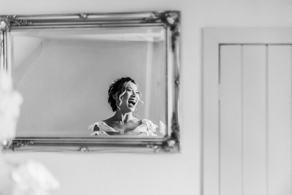 romy-lawrence-photography-l&v-84.jpg
