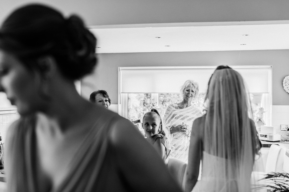 hampshire-wedding-photographer-e&b-123.j