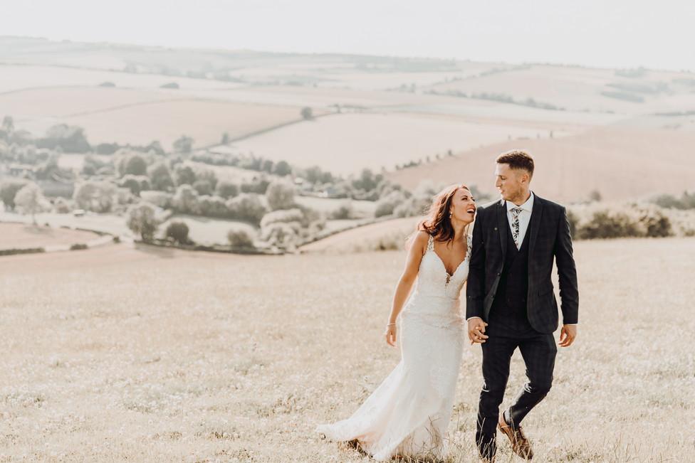 hampshire-wedding-photographer-s&j-681.j