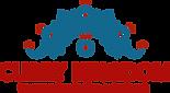 Logo Curry Kingdom.png