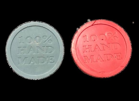 Perleta Soap Selection (4 Soaps)